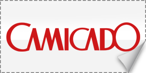 camicado Logo