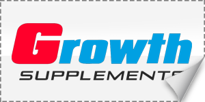 growth Logo