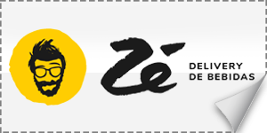 ze delivery Logo
